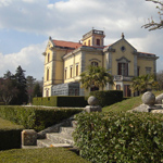 Umbria Wine Tours - Allerona
