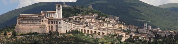 Umbria Wine Tours - Itinerari Perugia