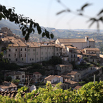 Umbria Wine Tours - Narni