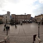 Umbria Wine Tours - Norcia