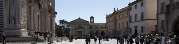 Umbria Wine Tours - Ristorante Orvieto e Colli Amerini