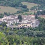 Umbria Wine Tours - Sant`Anatolia di Narco