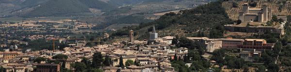 Umbria Wine Tours - Ristorante Spoleto e la Valnerina