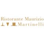 Ristorante Maurizio