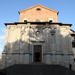 Umbria Wine Tours - Città di Castello