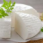 Umbria Wine Tours - formaggio ravaggiolo