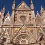 Umbria Wine Tours - Orvieto