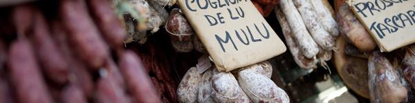 Umbria Wine Tours - Perugia Rivenditori Prodotti