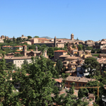 umbria-wine-tours-perugia