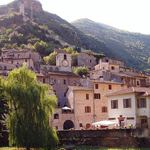 Umbria Wine Tours - Scheggino