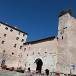 Umbria Wine Tours - Spello