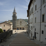umbria-wine-tours-spoleto