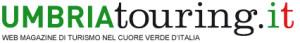 UMBRIA TOURING_logo